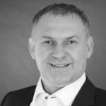 Matthias Röder - Spezialist Baufinanzierung in Kronach