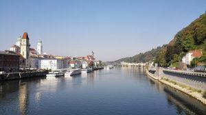 Maklerpool Passau