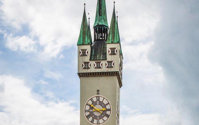 Maklerpool Straubing